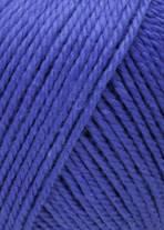 6 Veilchenblau