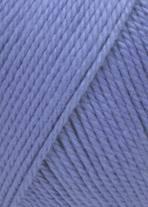 0078 jeansblau