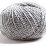 Lamana-Como_05M_Silberlgrau_Silver-Grey