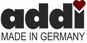 Logo addi MADE IN GERMANY