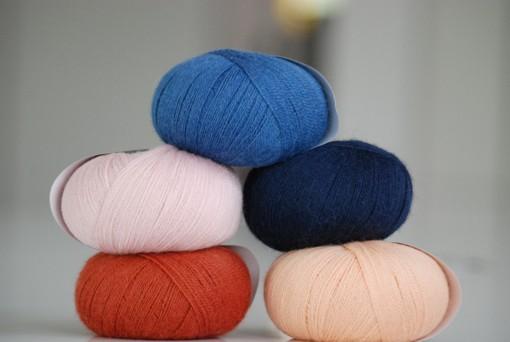 Piura Farben 6