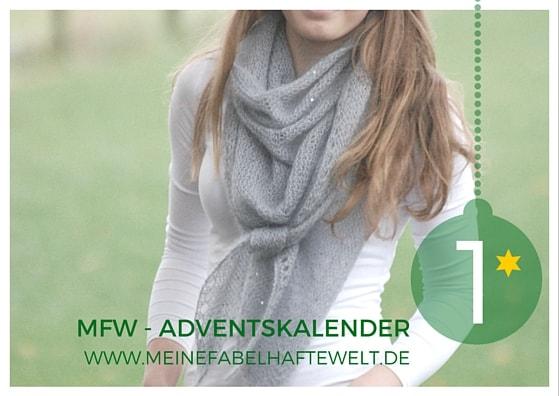 MWF-Adventskalender 1