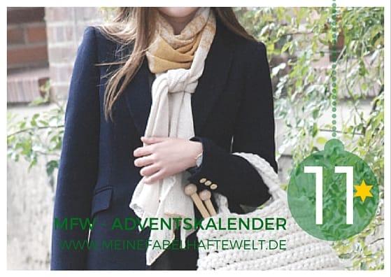 MWF-Adventskalender 11