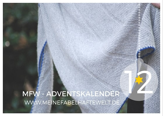 MWF-Adventskalender 12