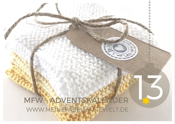 MWF-Adventskalender 13