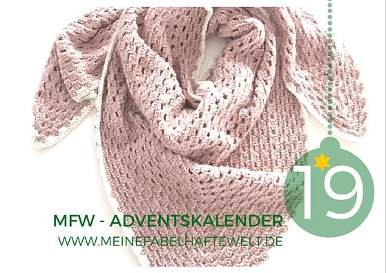 MWF-Adventskalender 19