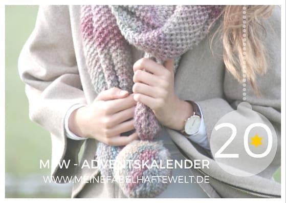 MWF-Adventskalender 20