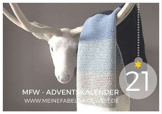 MWF-Adventskalender 21