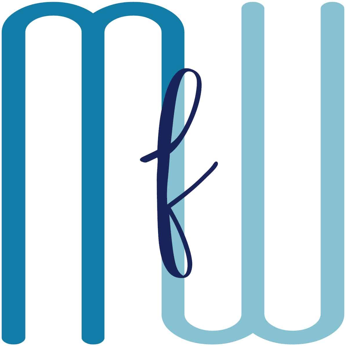 MfW Logo Farbe 20151209