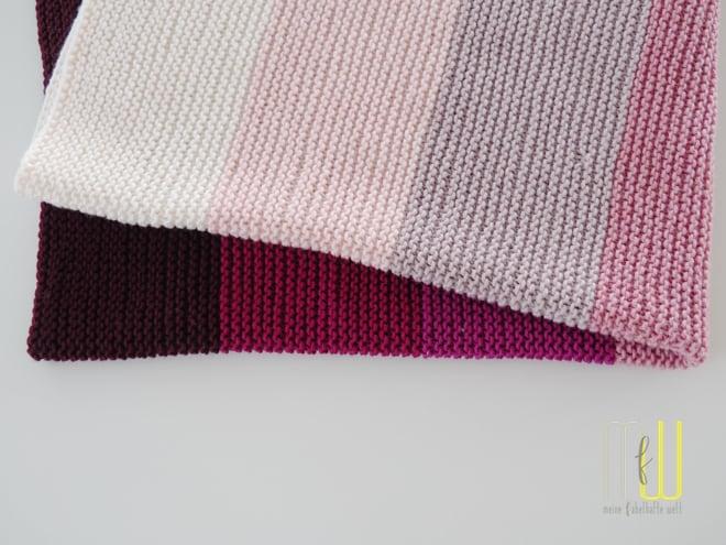B Kapuzendecke Decke Mit Kapuze /Ärmel Mathe Junge Mathe Grafik Spa/ß Kapuze Decke 3D Vollversion Tragbare Decke Erwachsene Mann Frau-Blau/_Erwachsene 150 H 200