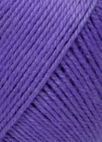 46 Lavendel