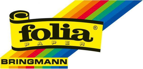 folia-logo-2002-4-c