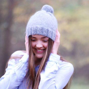 Mützen & Stirnbänder