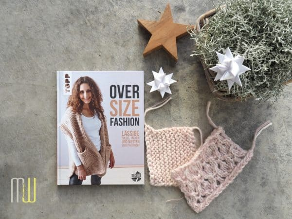 Topp-Blogger-Adventskalender