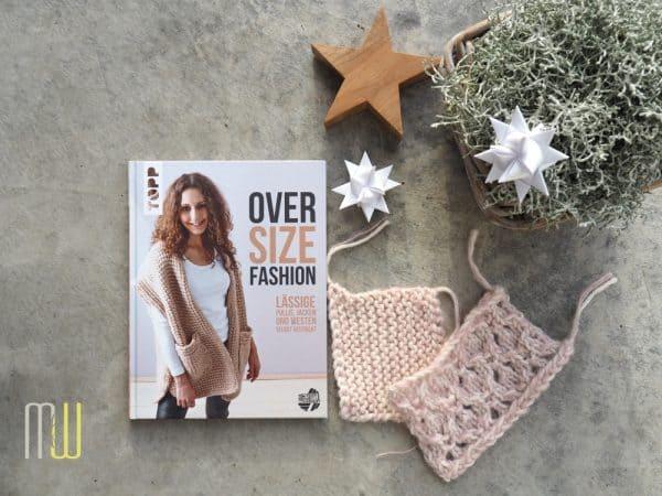 Topp-Blogger-Adventskalender