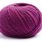 Flieder 32 Tweed