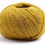 Senf 67 Tweed