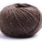 Macadamia 48 Tweed