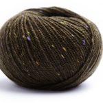 Khaki 07 Tweed