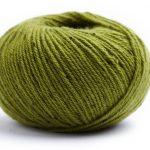 Kiwi 66 Tweed