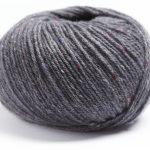 Schiefergrau 28 Tweed