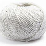 Marmor 57 Tweed