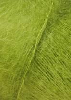 98 Grasgrün