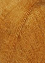 175 Terrakotta