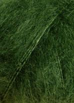 199 Lodengrün