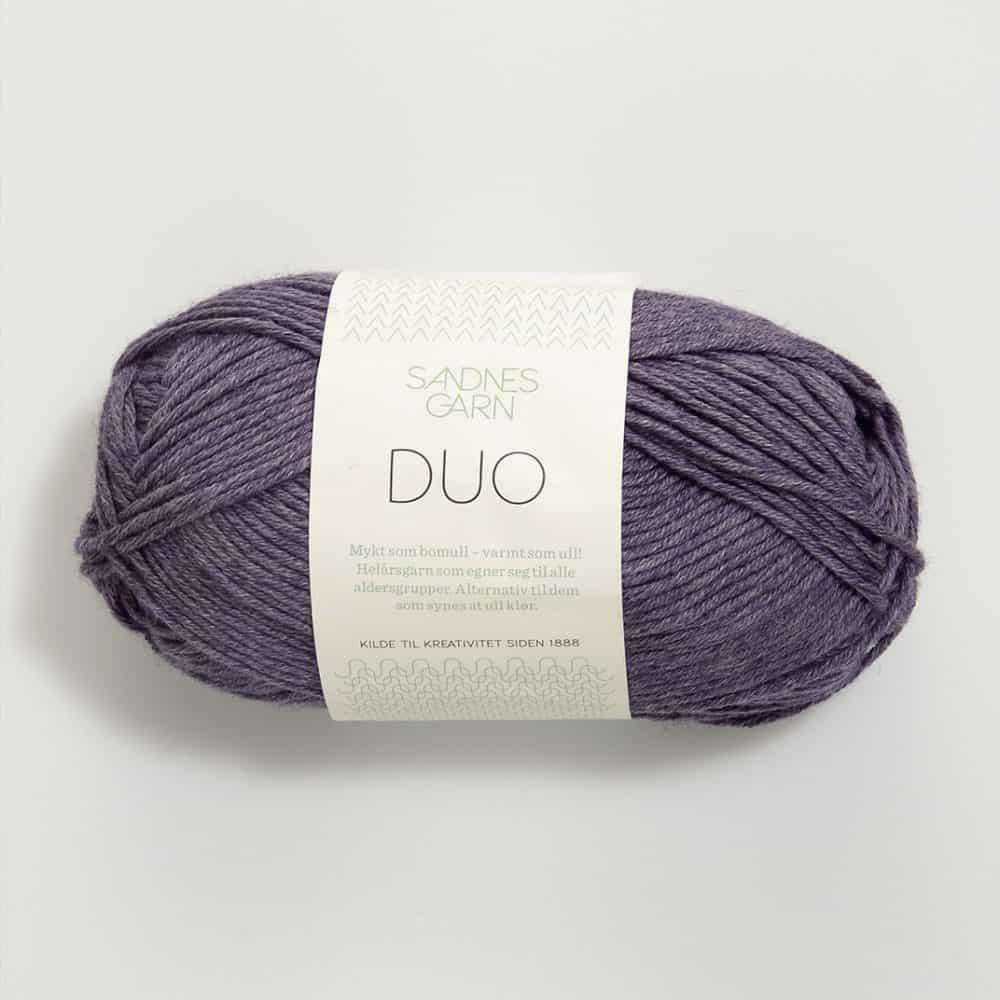 5042 Violett