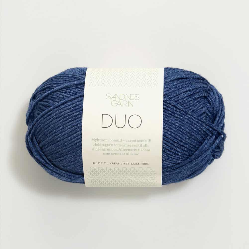 5864 Blau