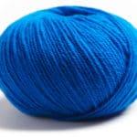 Königsblau 10