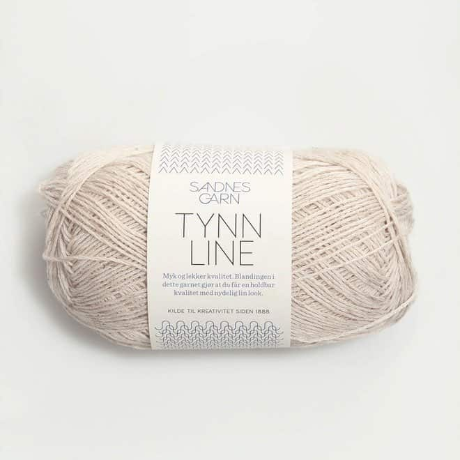 276aaf9f Raglangenser Tynn Line | Meine fabelhafte Welt