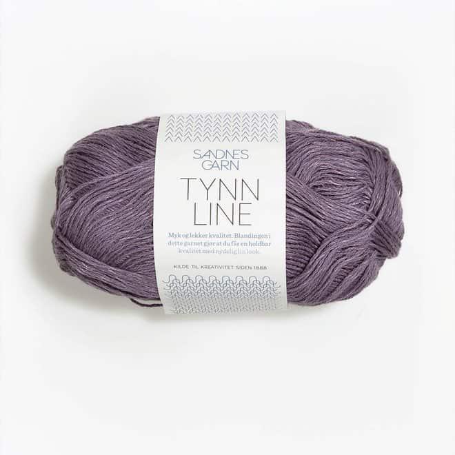 5052 Violett dunkel