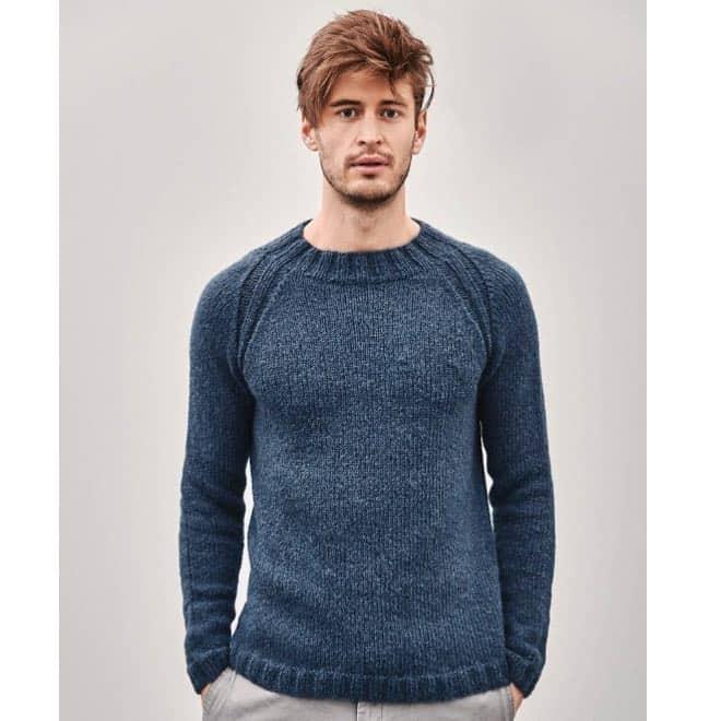 herren pullover herrenpullover basic raglan meine fabelhafte welt herren pullover marken herrenpullover basic raglan meine