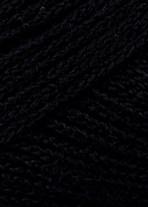 0004 schwarz