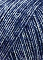 0034 jeansblau