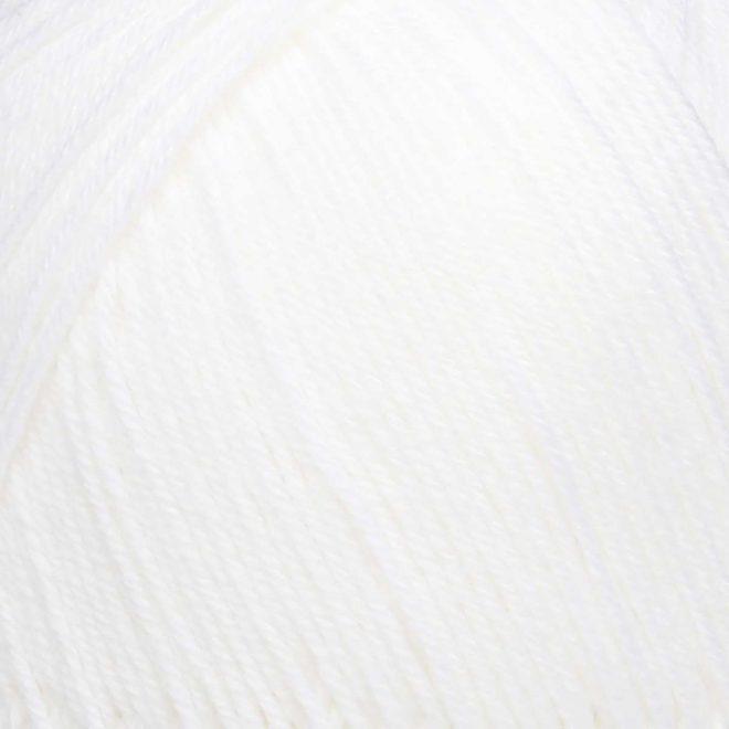001 Weiß
