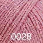 Lachs 28