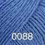 Aqua 88