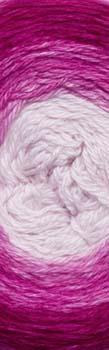 0065 Pinker Farbverlauf Hell