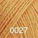Orange 27