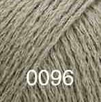 Taupe 96