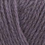 Lavendel 657