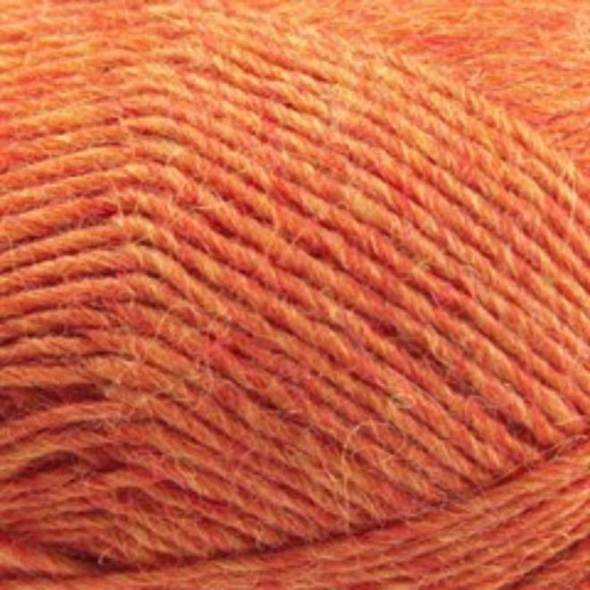 6010 Braendt Orange