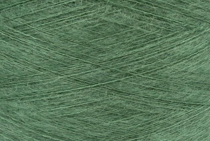 699 Mint