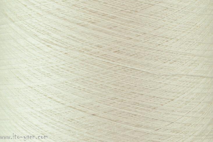 440 White