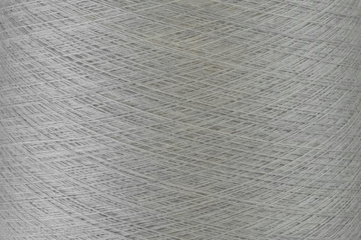 443 Snow Grey