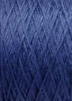 134  Jeans Dunkel