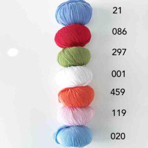 Regenbogen (20-119-459-1-297-86-21)